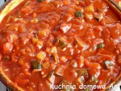 Aga, Preserves, Stew, Curry, Ethnic Recipes, Food, Preserve, Curries, Essen