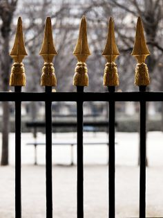 palais royal, 75001.  home to serge lutens, pierre hardy, les parfums de rosine, stella mccartney, journal standard, acne studios, and more... (paris)