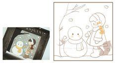 拼布紙型 - 樂樂的相簿 @ 隨意窩 Xuite 相簿