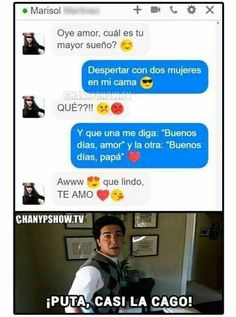 Spread Humour Over The World Best Memes, Dankest Memes, Funny Texts, Funny Jokes, Hilarious, Funny Images, Funny Pictures, Troll, Mexican Memes