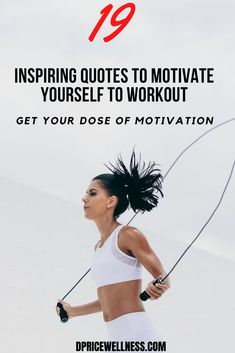 Ger your dose of exercise motivation here. Here are 19 inspirational quotes to help motivate yourself to workout. fitness and motivation, fit life motivation, motivational workout quotes #fitness #motivation #quotes Exercise Motivation, Fitness Motivation Quotes, Life Motivation, Diet Plans To Lose Weight, Want To Lose Weight, Motivational Quotes For Working Out, Inspirational Quotes, Motivate Yourself, Improve Yourself