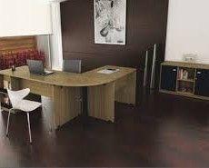 Mesa Secretaria Operacional  - 41- 3072.6221   9884.2766 vendas@lynnadesign.com.br http://www.lynnadesign.com.br/categorias/mesa-secretaria/