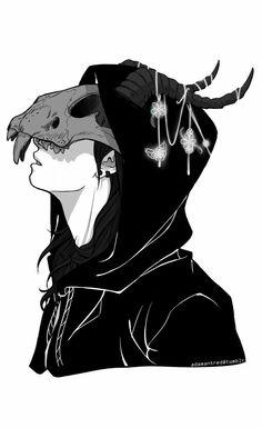 New Drawing Anime Characters Art Illustrations 51 Ideas Anime Kunst, Anime Art, Character Inspiration, Character Art, Art Sketches, Art Drawings, Arte Obscura, Estilo Anime, Kawaii