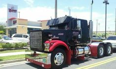 Volvo white Dump Trucks, Big Trucks, White Truck, Class 8, Volvo Trucks, Vehicles, Projects, Pictures, Log Projects