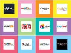 75c3c39d3 40 Top Online Shopping Sites in India (Updated Shopping Sites List 2018)