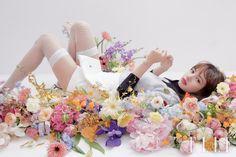 블랙핑크 리사의 하루하루 | 엘르코리아 (ELLE KOREA) Blackpink Lisa, 26th Seoul Music Awards, Lisa Black Pink, Rapper, Blackpink Members, Instagram Fashion, Instagram Posts, E Dawn, Kim Jisoo