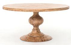 Azalea Dining Table