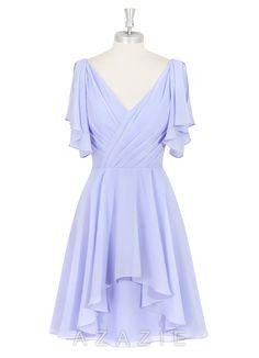 6f91e8a6b5 Azazie Ayana Bridesmaid Dress