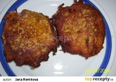 Pork, Meat, Kale Stir Fry, Beef, Pork Chops