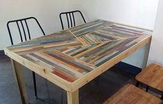 Beautiful Coffee table … | Pinterest