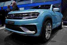 Queda do mercado da Rússia implica risco de prejuízo de US$ 2.000 por carro para fabricantes +http://brml.co/1BlTeDY