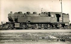 Vous trouvez pas que ça manque d'Est cette histoire ?? - Page 55 - Forums LR PRESSE Reims, Old Trains, Steam Engine, Military Vehicles, Miniature, Around The Worlds, Model, Electric Train, Train Stations