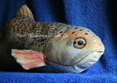 Bass pro shops giant stuffed fish for kids bass bass for Bass pro shops monster fish