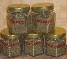 How To Make Homemade, Food 52, No Bake Cake, Provence, Mason Jars, Food And Drink, Cooking Recipes, Baking, Handmade Gifts