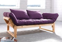 In this article, sofa bed designs are waiting for you. I'm guessing there are sofa beds in everyone's house.