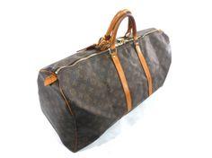 Je viens de mettre en vente cet article  : Sac XL en cuir Louis Vuitton 600,00 € http://www.videdressing.com/sacs-xl-en-cuir/louis-vuitton/p-5795892.html?utm_source=pinterest&utm_medium=pinterest_share&utm_campaign=FR_Femme_Sacs_Sacs+en+cuir_5795892_pinterest_share