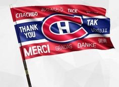 Merci pour partisans!! Montreal Canadiens, Frosted Flakes, Cereal, Breakfast Cereal, Corn Flakes