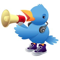 Find Social Media Bird stock images in HD and millions of other royalty-free stock photos, illustrations and vectors in the Shutterstock collection. Thousands of new, high-quality pictures added every day. Marketing Plan, Business Marketing, Online Marketing, Social Media Marketing, Twitter For Business, Twitter Tips, Twitter Web, Employer Branding, Social Networks