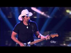 brad paisley i cant change the world Wheelhouse (deluxe version) brad paisley country  brad paisley cannily blended the past with  i can't change the world, barely cracked the country top 40.