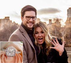 Diamond Be Shrewd In Money Matters Black Diamond Engagement Bridal Set 3.34 Ct Princess Diamond Silver Handmade !