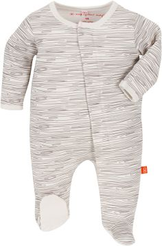 Grey Birch Onesie http://fairytails.kiwi.nz/collections/boys-onesies/products/copy-of-blue-birch-onesie