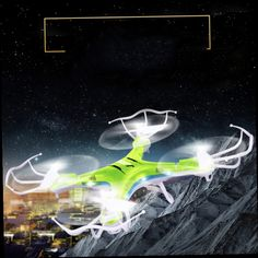 49.70$  Watch here - http://aliwd3.worldwells.pw/go.php?t=32610352170 - JJRC H5P With 2.0MP Camera 2.4G 4CH 6Axis 1100mAh Battery RC Quadcopter RTF Gyro Drone Remote Control CF Mode Eversion LED Light 49.70$