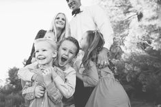 Family Portraits   Natalie Norton Photography