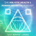 #101: Nadine Artemis: How to Protect Your Health & Stay Young Forever https://player.fm/series/the-holistic-health-human-potential-podcast-with-ronnie-landis/101-nadine-artemis-how-to-protect-your-health-stay-young-forever