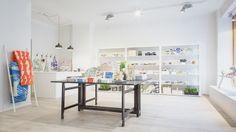 Kauniste shop