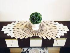 caminho-de-mesa-croche-elegante-degrade-decoracao.jpg 1,200×900 pixels
