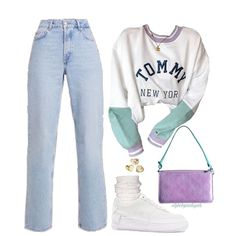 Cool fall outfits 2019 fall outfits casual fall outfits for moms fall outfits for school fall outfits for teen girls fall outfits for work fall outfits with hats fall outfits women pastels Outfits With Hats, Mom Outfits, Retro Outfits, Cute Casual Outfits, Grunge Outfits, Stylish Outfits, Fall Outfits, Vintage Outfits, Polyvore Outfits Casual