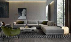 Claves para elegir el sof� perfecto