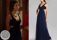 Arrow Fashion, Outfits, Clothing and Wardrobe on The CW's ArrowShopYourTv | Page 9