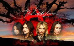 Pretty-Little-Liars-Images.jpg (1920×1200)