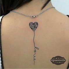 WEBSTA @ tatuagensfemininas - Tattoo Artist: . @Arodinho.ℐnspiração 〰 ℐnspiration .#tattoo #tattoos #tatuagem #tatuaje #ink #tattooed #tattooedgirls #love #amor #TatuagensFemininas