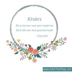God maak gesond, God se liefde, God se beloftes, gebreekte hart, moenie opgee nie, moenie moed verloor nie God, Dios, Allah, The Lord