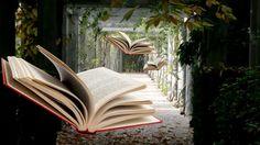 Літературознавчі есе