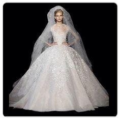 Bride- wedding