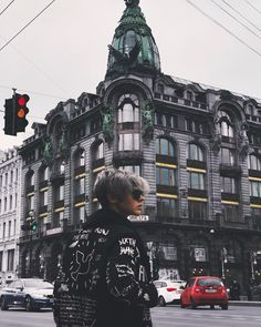Kristian Kostov, Famous People, First Love, Times Square, Celebrities, Music, Pretty, Travel, Singers