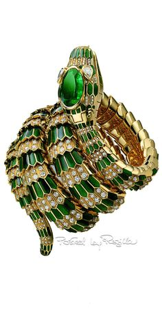 for more fashion and style visit www.repsacenterprises.com visit our store: http://stores.ebay.com/dtw9286/#jewels#luxury