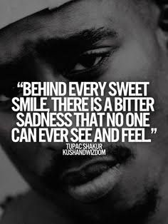 Real Quotes, Mood Quotes, True Quotes, Quotes To Live By, Funny Quotes, Best Tupac Quotes, Quotes Quotes, Qoutes, Change Quotes