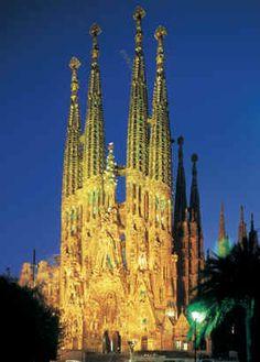 Barcelone.jpg (294×410)
