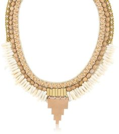 13 High-Style Jewelry Labels You Should Know: Fiona Paxton