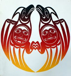 Native Art Fair by The Blackbird, via Flickr
