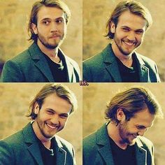 #arasbulutiynemli #damlacolbay #eymer #merteylem Gorgeous Men, Beautiful, Interesting Faces, Turkish Actors, I Love Him, My Boys, Handsome, Wattpad, Actresses