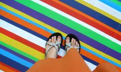 How to Choose Healthy Flooring for Your Home
