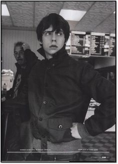 Jake Bugg - Official Site