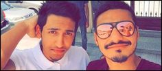 Tributes offered on social media for brave Saudi men who died confronting suicide bomber