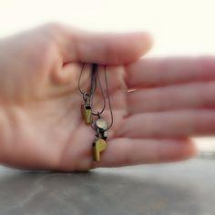 tiny whistles