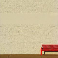 Great examples of minimalist photography, one of my personal preferred styles